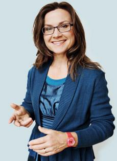 Birgit-Elgaard